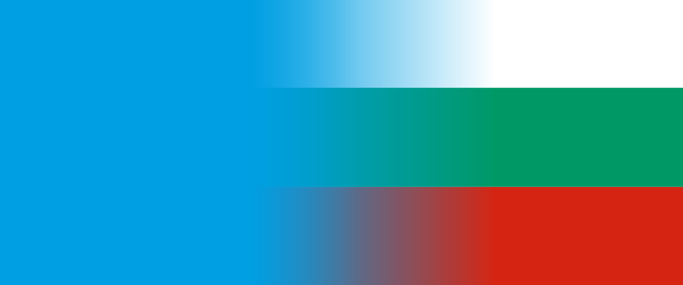 ccr-bulgaria_background.png