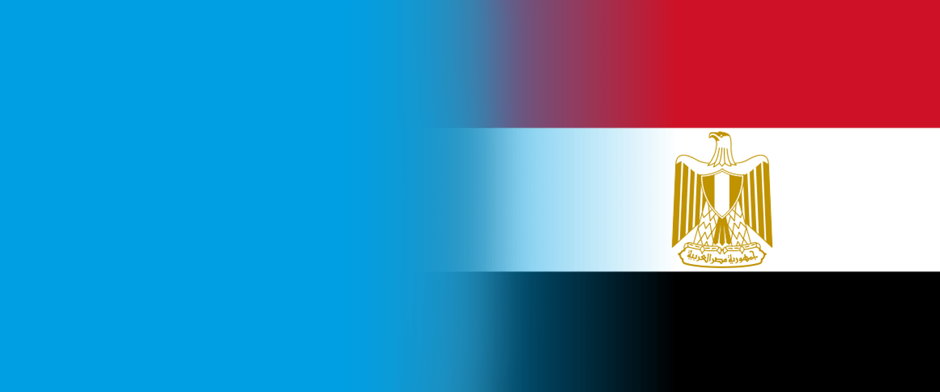 ccr-egypt_background.png