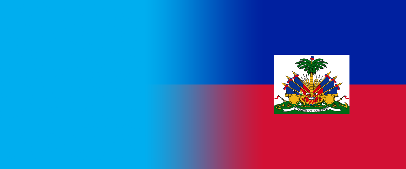 ccr-haiti_background.png
