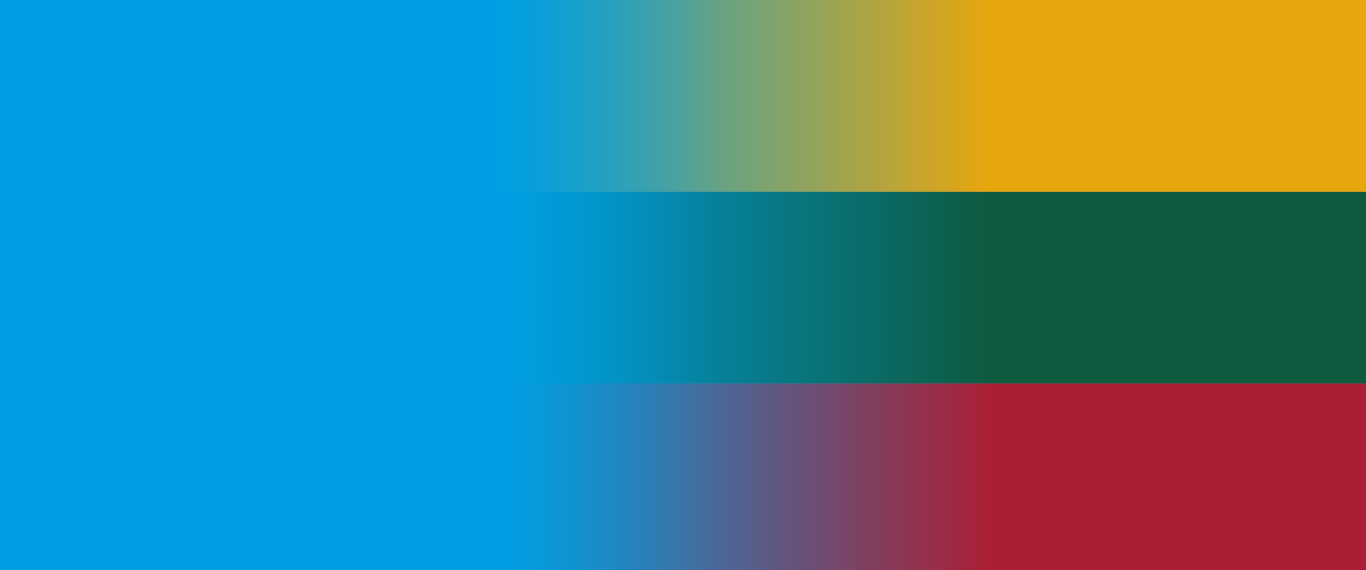 ccr-lithuania_background.png