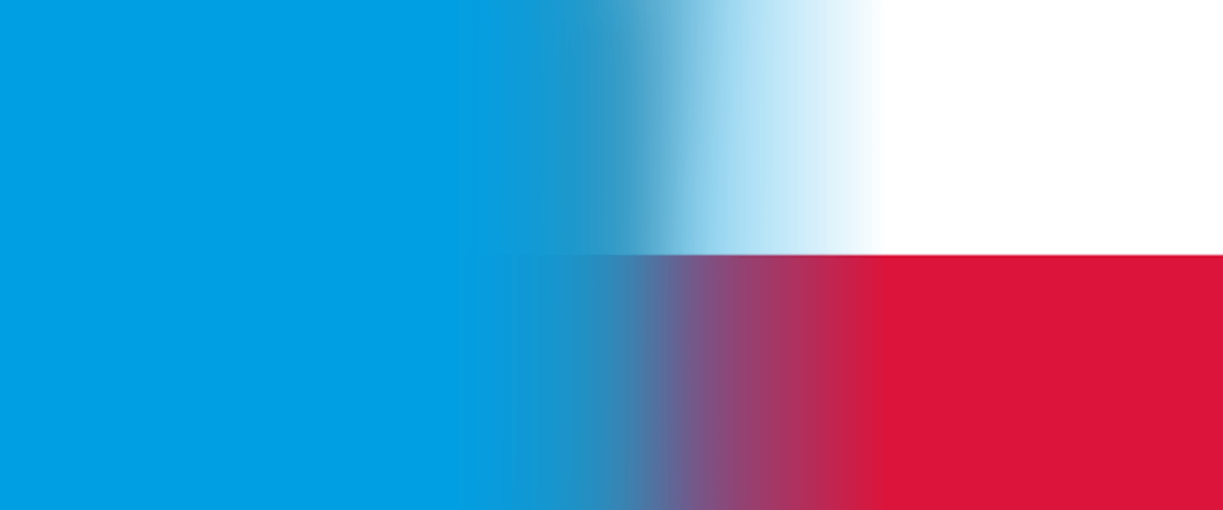 ccr-poland_background.png