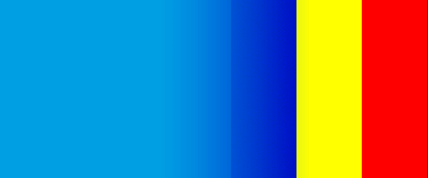 ccr-romania_background.png