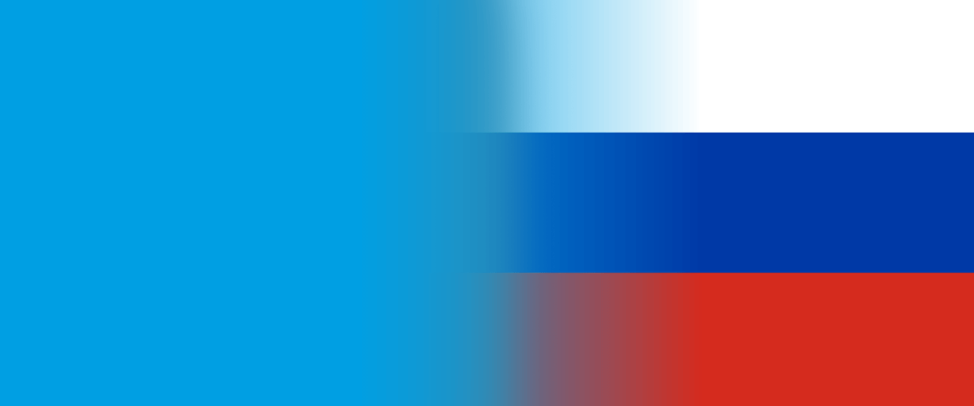 ccr-russia_background.png