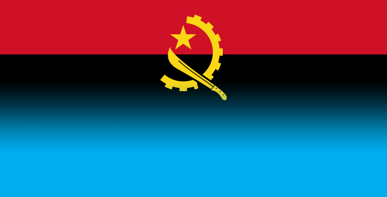 ccr-angola_background480.png