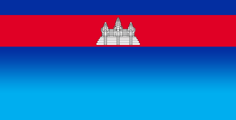 ccr-cambodia_background480.png