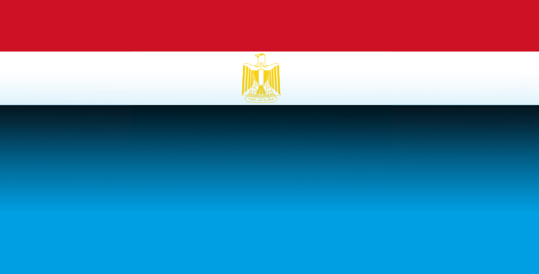 ccr-egypt_background480.png