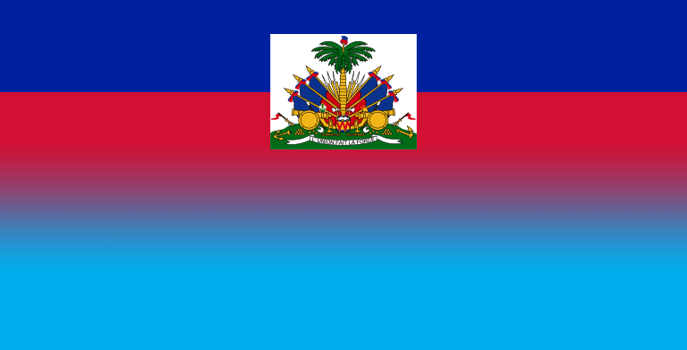 ccr-haiti_background480.png