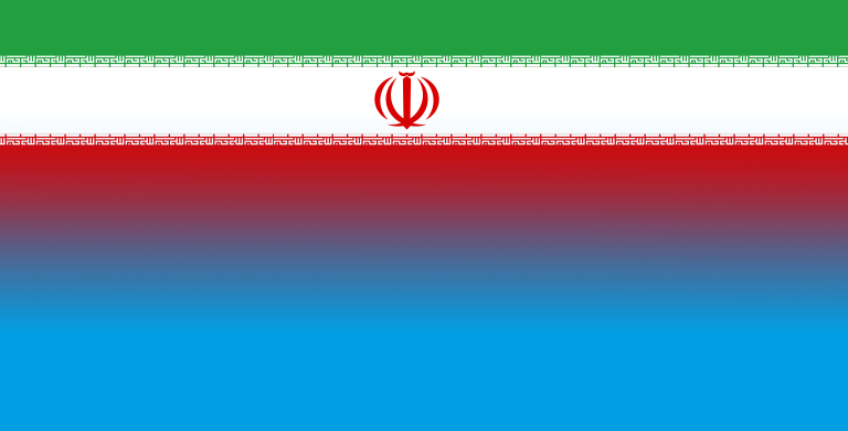 ccr-iran_background480.png