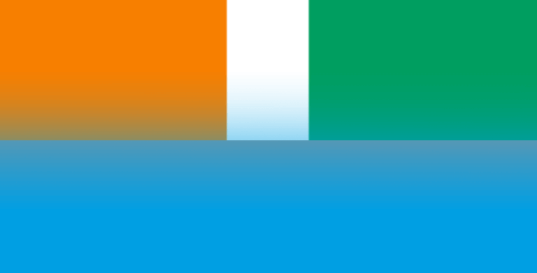 ccr-ivorycoast_background480.png