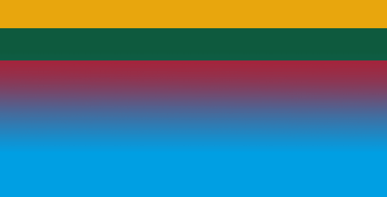 ccr-lithuania_background480.png
