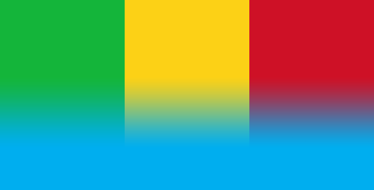 ccr-mali_background480.png