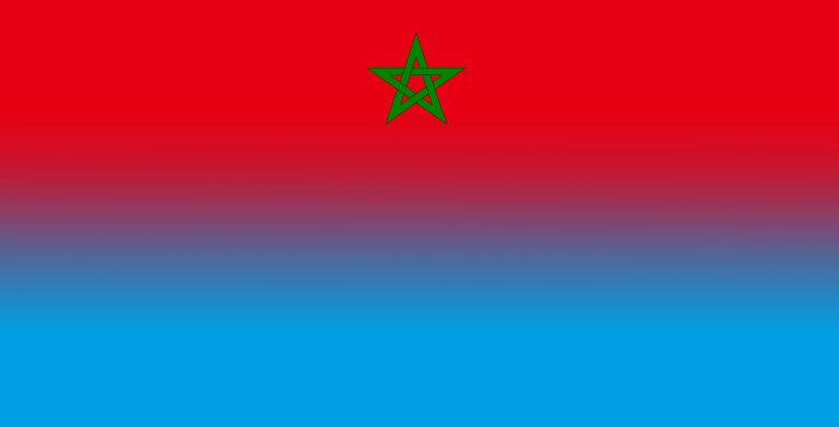 ccr-morocco_background480.png