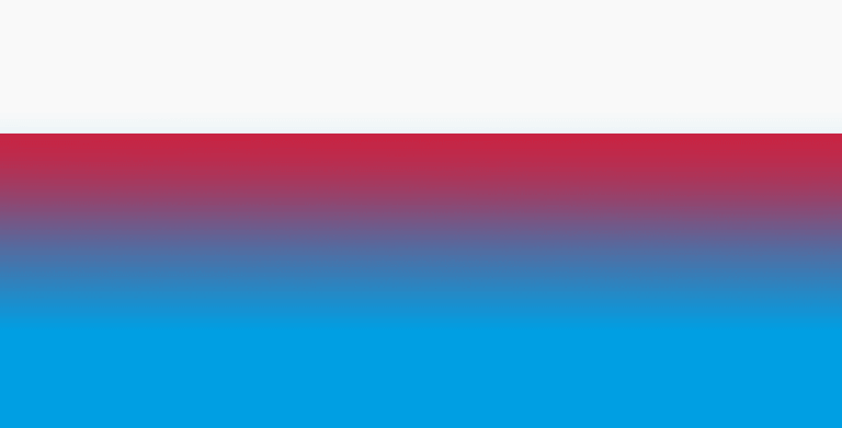 ccr-poland_background480.png