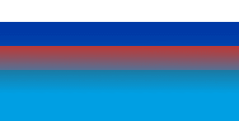 ccr-russia_background480.png