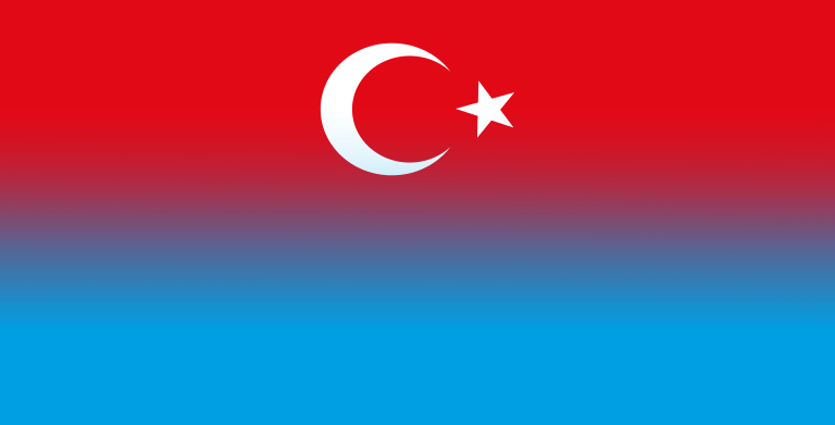 ccr-turkey_background480.png