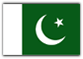 call-pakistan