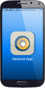 Vectone Mobile App